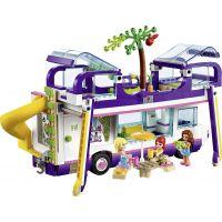 LEGO Friends 41395 Autobus přátelství 3