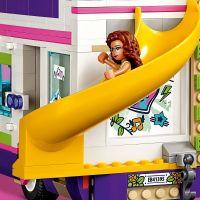 LEGO Friends 41395 Autobus přátelství 5