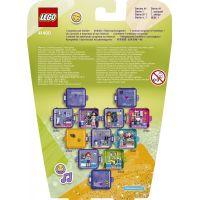 LEGO Friends 41400 Herní boxík: Andrea 3