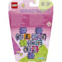 LEGO Friends 41403 Herní boxík: Mia 3