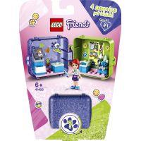 LEGO Friends 41403 Herní boxík: Mia 2