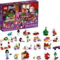 LEGO Friends Adventní kalendář LEGO® Friends