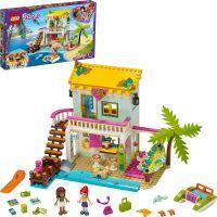LEGO® Friends 41428 Plážový domek