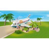 LEGO® Friends 41429 Letadlo z městečka Heartlake 5