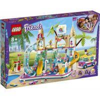 LEGO Friends 41430 Aquapark 2
