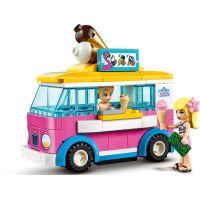 LEGO Friends 41430 Aquapark 4