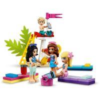 LEGO Friends 41430 Aquapark 5