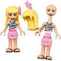 LEGO Friends 41430 Aquapark 6