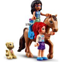 LEGO® Friends 41446 Veterinární klinika v městečku Heartlake 5