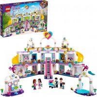 LEGO® Friends 41450 Nákupní centrum v městečku Heartlake