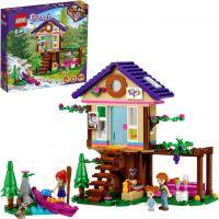 LEGO® Friends 41679 Domček v lese