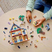 LEGO® Friends 41683 Lesní jezdecké středisko 4