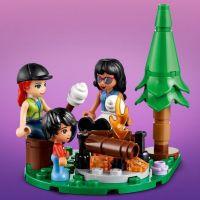 LEGO® Friends 41683 Lesní jezdecké středisko 6