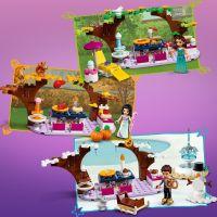 LEGO® Friends 41684 Hotel v městečku Heartlake 5