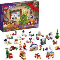 LEGO® Friends 41690 Adventný kalendár 2021