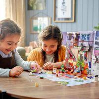 LEGO® Friends 41690 Adventní kalendář 2021 3