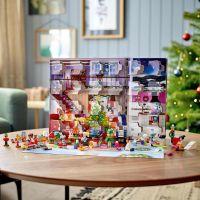 LEGO® Friends 41690 Adventní kalendář 2021 5