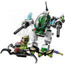 LEGO Galaxy Squad 70704 Likvidátor havěti 3