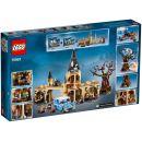 LEGO Harry Potter 75953 Bradavická vrba mlátička 2