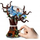 LEGO Harry Potter 75953 Bradavická vrba mlátička 4