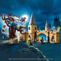 LEGO® Harry Potter™ 75953 Bradavická vrba mlátička 4