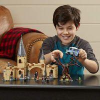 LEGO® Harry Potter™ 75953 Bradavická vrba mlátička 5