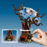 LEGO® Harry Potter™ 75953 Bradavická vrba mlátička 6