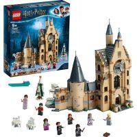 LEGO® Harry Potter™ 75948 Rokfortská hodinová veža