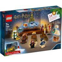 LEGO Harry Potter ™ 75964 Adventní kalendář LEGO® Harry Potter™