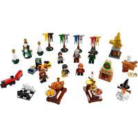 LEGO Harry Potter ™ 75964 Adventní kalendář LEGO® Harry Potter™ 2