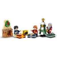 LEGO Harry Potter ™ 75964 Adventní kalendář LEGO® Harry Potter™ 3