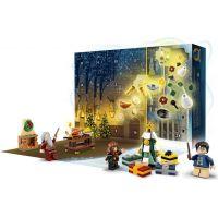 LEGO Harry Potter ™ 75964 Adventní kalendář LEGO® Harry Potter™ 4