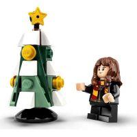 LEGO Harry Potter ™ 75964 Adventní kalendář LEGO® Harry Potter™ 5