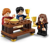LEGO Harry Potter ™ 75964 Adventní kalendář LEGO® Harry Potter™ 6