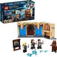 LEGO® Harry Potter TM 75966 Komnata nejvyšší potřeby