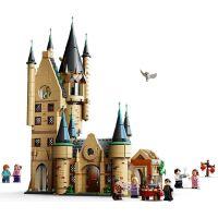 LEGO Harry Potter TM 75969 Astronomická věž v Bradavicích 4