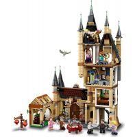 LEGO Harry Potter TM 75969 Astronomická věž v Bradavicích 5