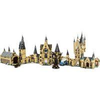 LEGO Harry Potter TM 75969 Astronomická věž v Bradavicích 3