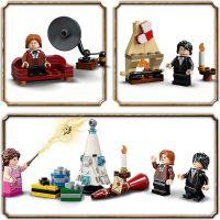 LEGO Harry Potter ™ Adventní kalendář 3