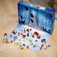LEGO Harry Potter ™ Adventní kalendář 5