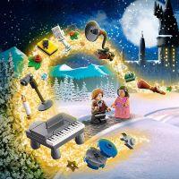 LEGO Harry Potter ™ Adventní kalendář 6