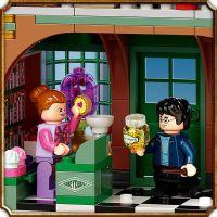 LEGO® Harry Potter™ 76388 Výlet do Prasinek 6