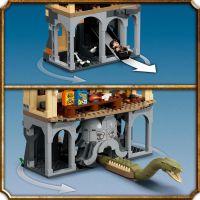 LEGO® Harry Potter ™ 76389 Rokfort Tajomná komnata 6