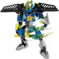 LEGO Hero Factory 44008 Surge 2