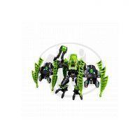 LEGO HERO FACTORY 7156 Corroder 2