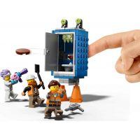 LEGO Hidden Side 70423 Paranormální autobus 3000 5