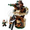 LEGO Hobbit 79012 - Armáda elfů z Temného hvozdu 5