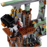 LEGO Hobbit 79018 - The Lonely Mountain 3