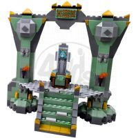 LEGO Hobbit 79018 - The Lonely Mountain 5