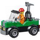 LEGO Juniors 10667 Stavba 5